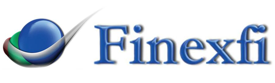 Finexfi